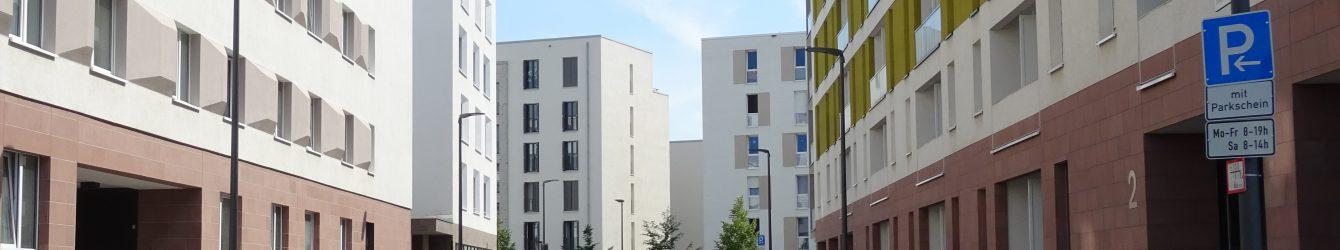 Immobilie kaufen Heidelberg