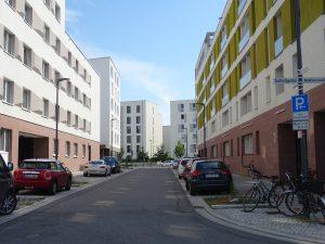 Wohnung kaufen Heidelberg