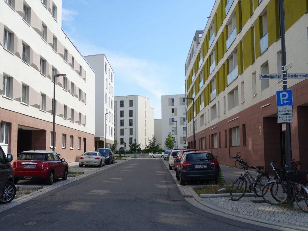 wohnung kaufen heidelberg immobilienmarkt heidelberg. Black Bedroom Furniture Sets. Home Design Ideas