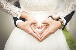 Ein Hochzeitfotograf Heidelberg liefert tolle Fotos