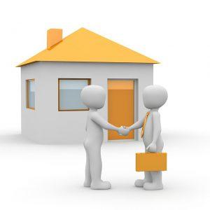 Immobilienmakler Dossenheim - wir verkaufen dein Haus